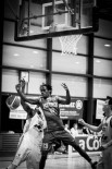 LNB M vs Nyon - 27 avril 2016 - 1/2 finale match 3