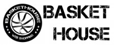 Baskethouse