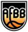 AFBB (Association Fribourgeoise de Basketball)